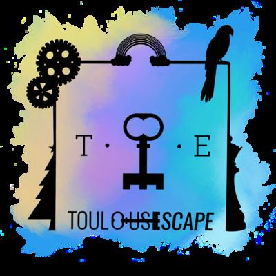 Logo de Toulousescape